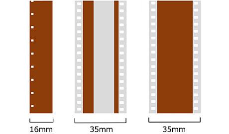 FilmCare org